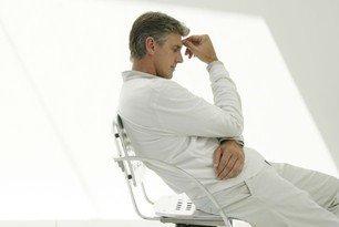 男性白癜风饮食需要注意什么